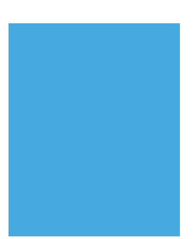 https://www.allmailoving.com/wp-content/uploads/2017/08/triangle_blue_02.png
