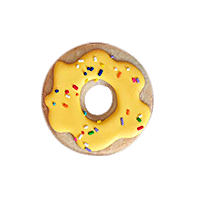 https://www.allmailoving.com/wp-content/uploads/2018/10/cookie_decorada_02.png
