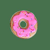 https://www.allmailoving.com/wp-content/uploads/2018/10/cookie_decorada_03-2.png