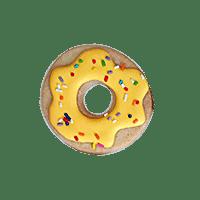 https://www.allmailoving.com/wp-content/uploads/2018/10/cookie_decorada_04.png