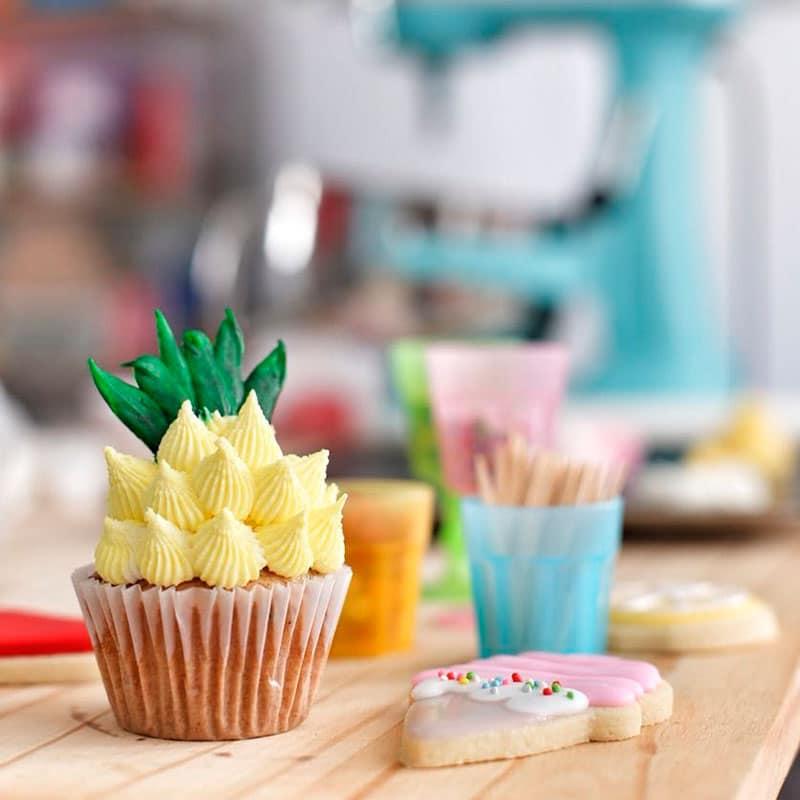https://www.allmailoving.com/wp-content/uploads/2018/10/cupcakes_vainilla_argentina.jpg