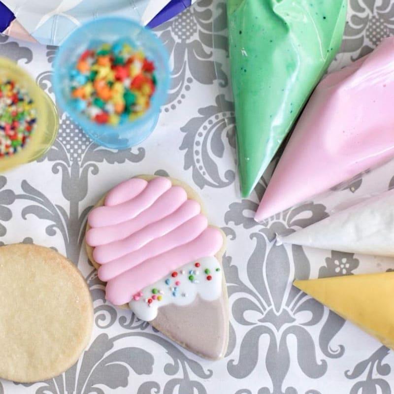https://www.allmailoving.com/wp-content/uploads/2018/10/taller_cookies_buenos_aires.jpg