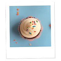 https://www.allmailoving.com/wp-content/uploads/2018/11/cupcakes_argentina-1.png