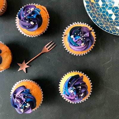 https://www.allmailoving.com/wp-content/uploads/2021/08/cupcakes_decorados_argentina.jpg