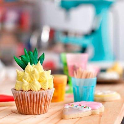 https://www.allmailoving.com/wp-content/uploads/2021/08/cupcakes_vainilla_argentina.jpg